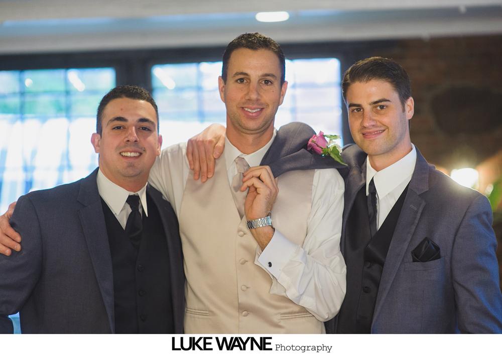 Belle_Terrace_Avon_CT_Connecticut_Wedding_Photography16