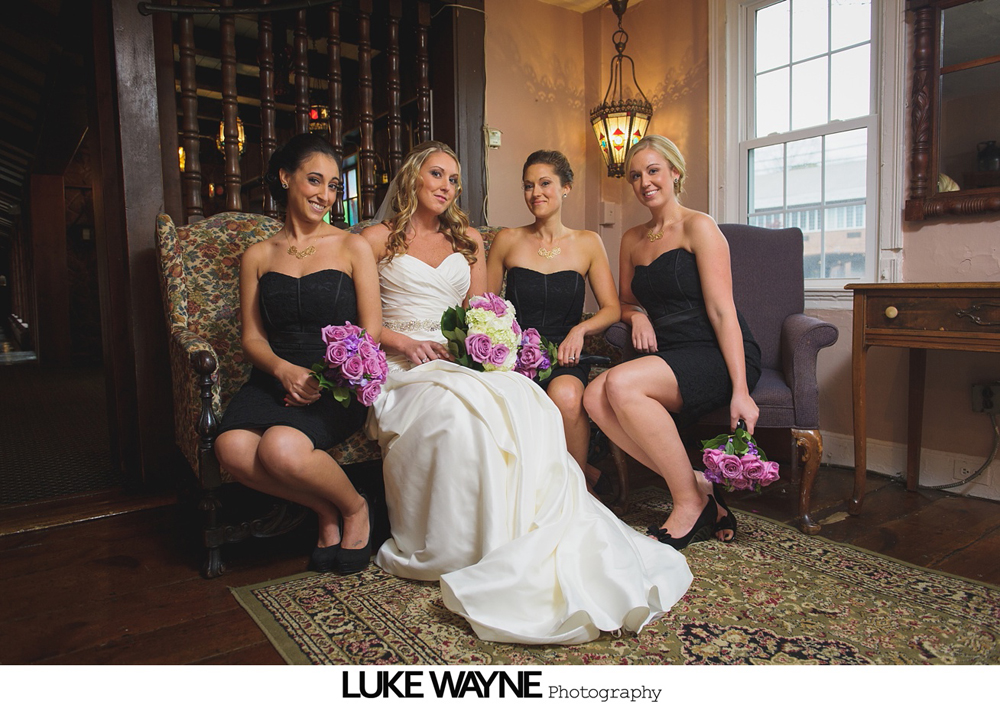 Belle_Terrace_Avon_CT_Connecticut_Wedding_Photography17
