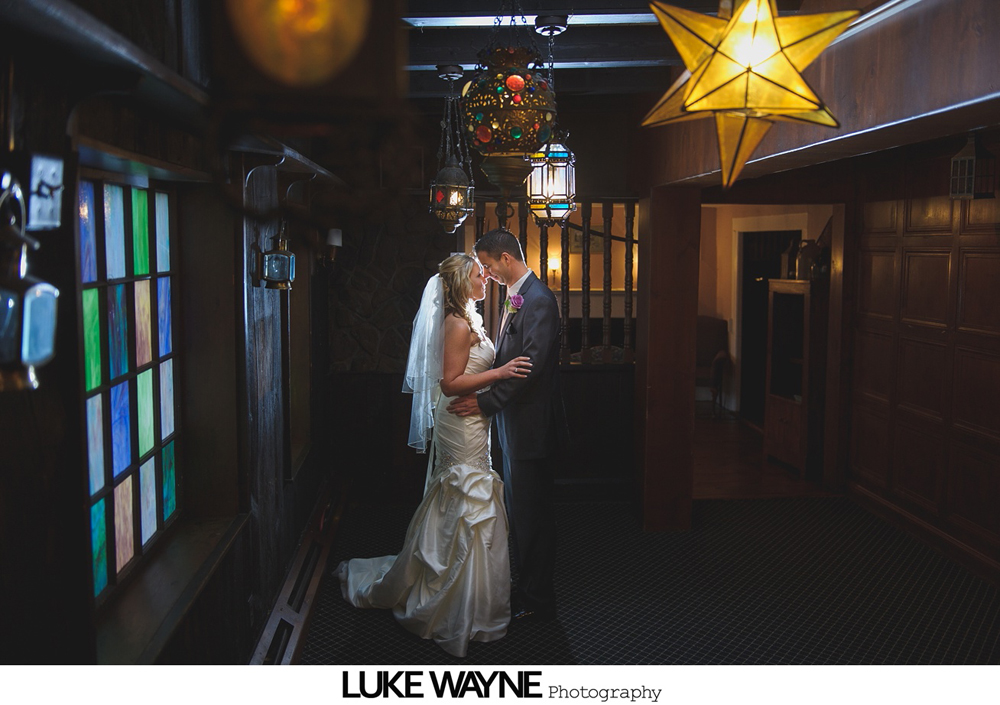 Belle_Terrace_Avon_CT_Connecticut_Wedding_Photography18