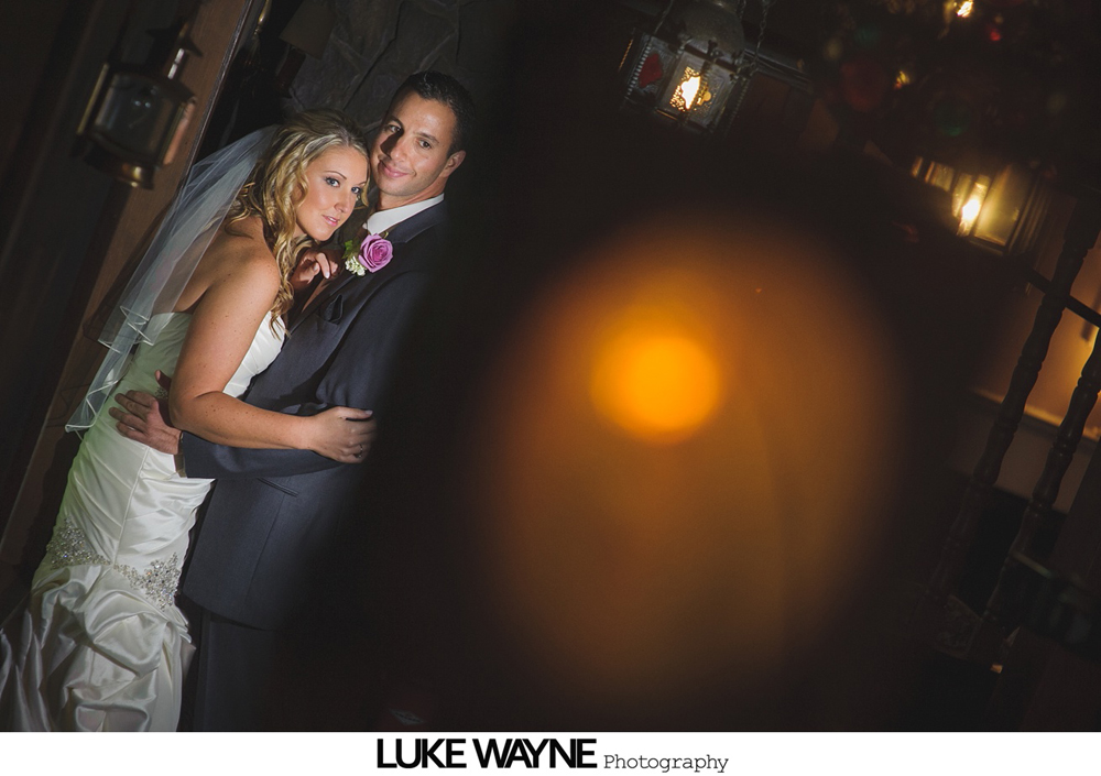 Belle_Terrace_Avon_CT_Connecticut_Wedding_Photography19