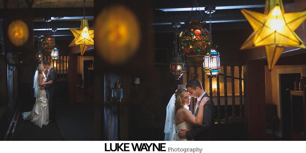 Belle_Terrace_Avon_CT_Connecticut_Wedding_Photography20