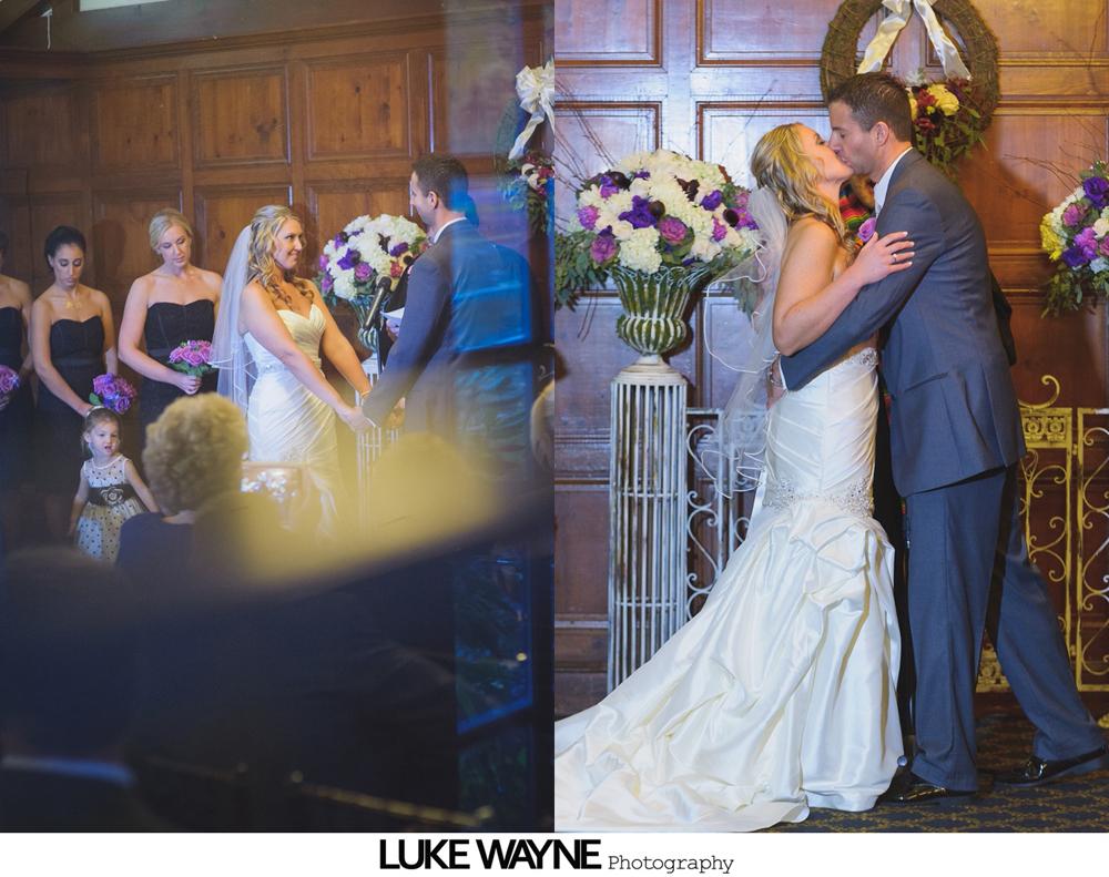 Belle_Terrace_Avon_CT_Connecticut_Wedding_Photography22