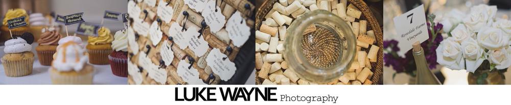 Belle_Terrace_Avon_CT_Connecticut_Wedding_Photography24