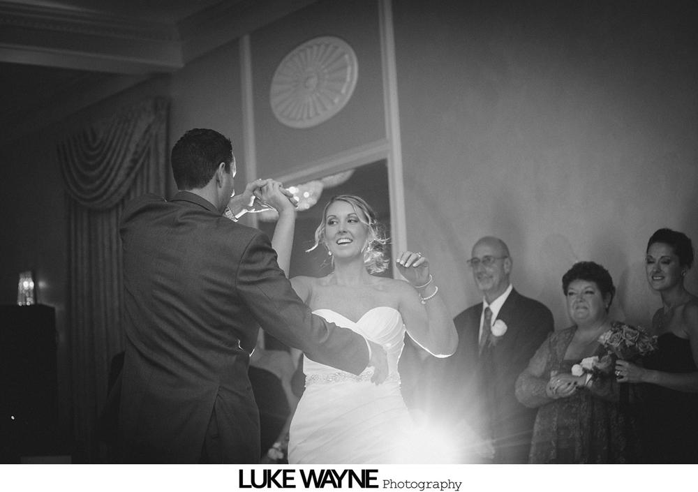 Belle_Terrace_Avon_CT_Connecticut_Wedding_Photography26