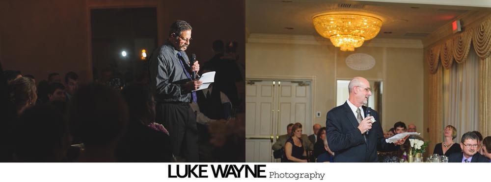 Belle_Terrace_Avon_CT_Connecticut_Wedding_Photography27