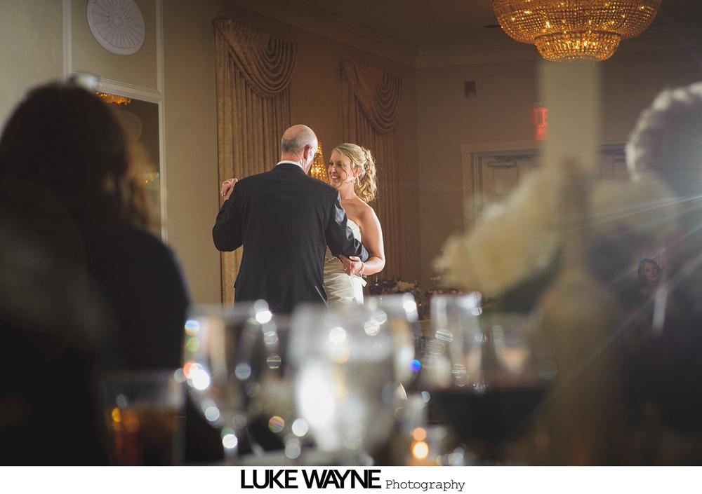 Belle_Terrace_Avon_CT_Connecticut_Wedding_Photography30
