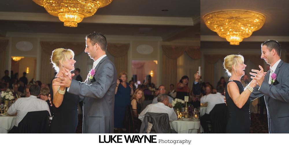 Belle_Terrace_Avon_CT_Connecticut_Wedding_Photography31