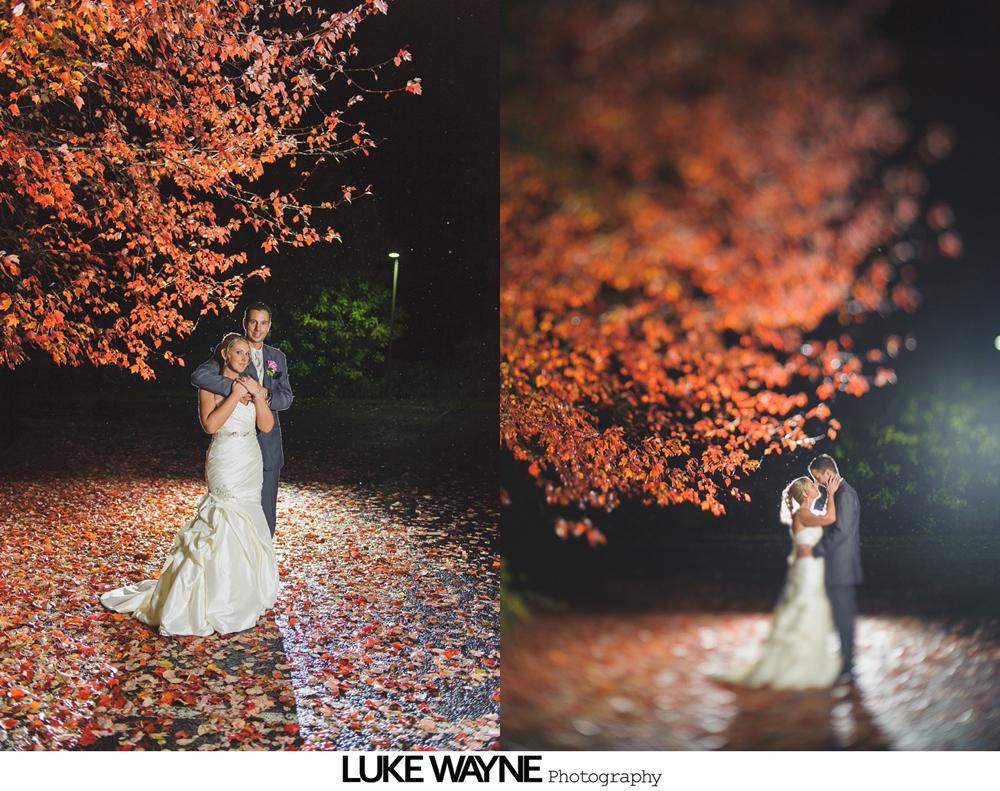 Belle_Terrace_Avon_CT_Connecticut_Wedding_Photography32