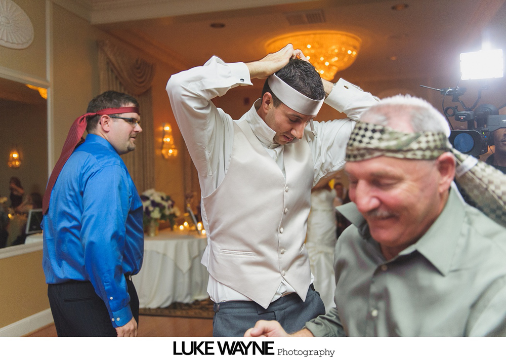 Belle_Terrace_Avon_CT_Connecticut_Wedding_Photography35