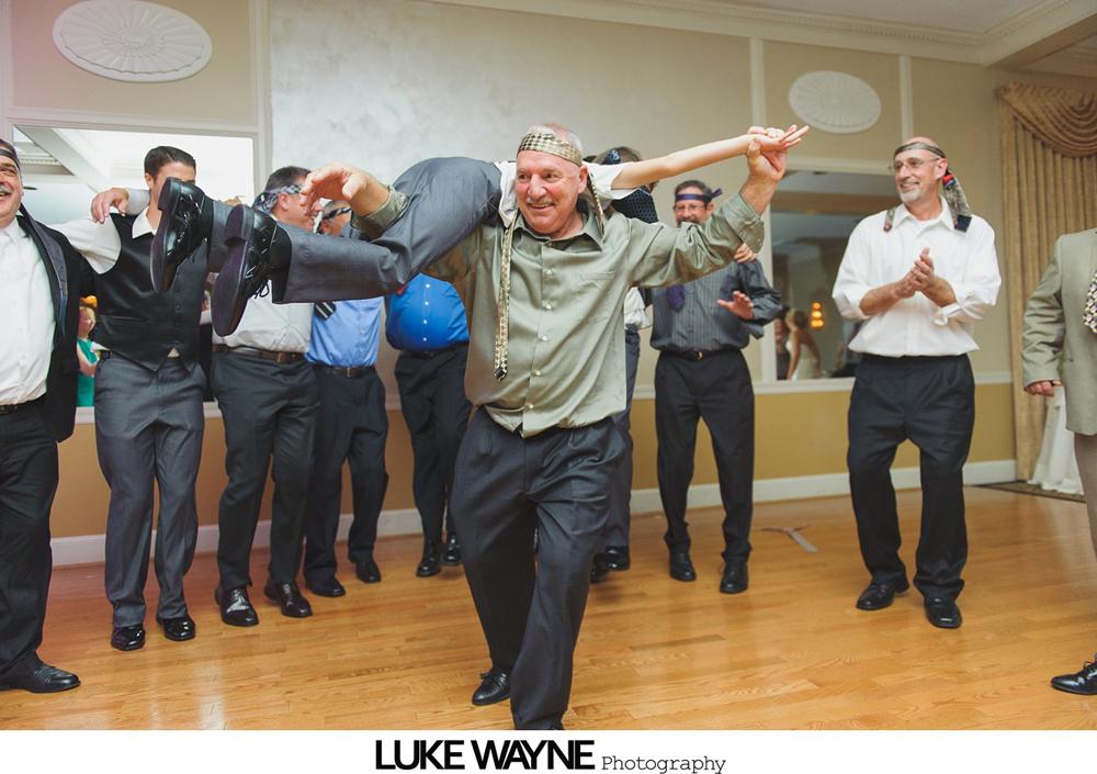Belle_Terrace_Avon_CT_Connecticut_Wedding_Photography37