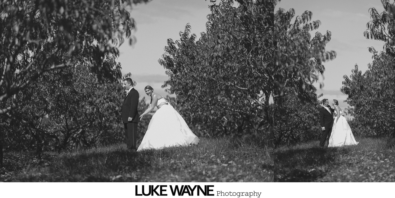 Saint_Clements_St_Wedding_Lyman_Orchards_Fall_Autumn_09