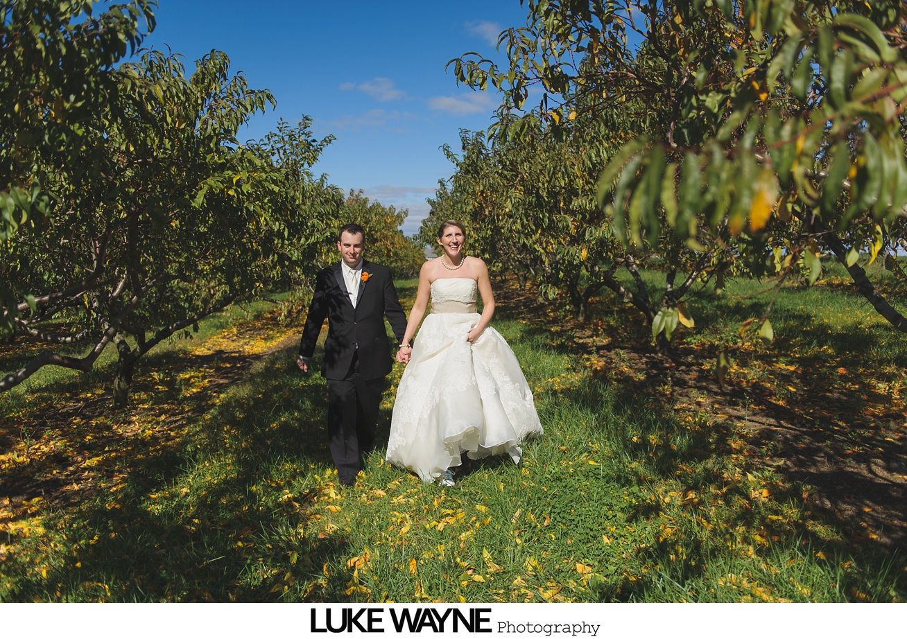 Saint_Clements_St_Wedding_Lyman_Orchards_Fall_Autumn_10