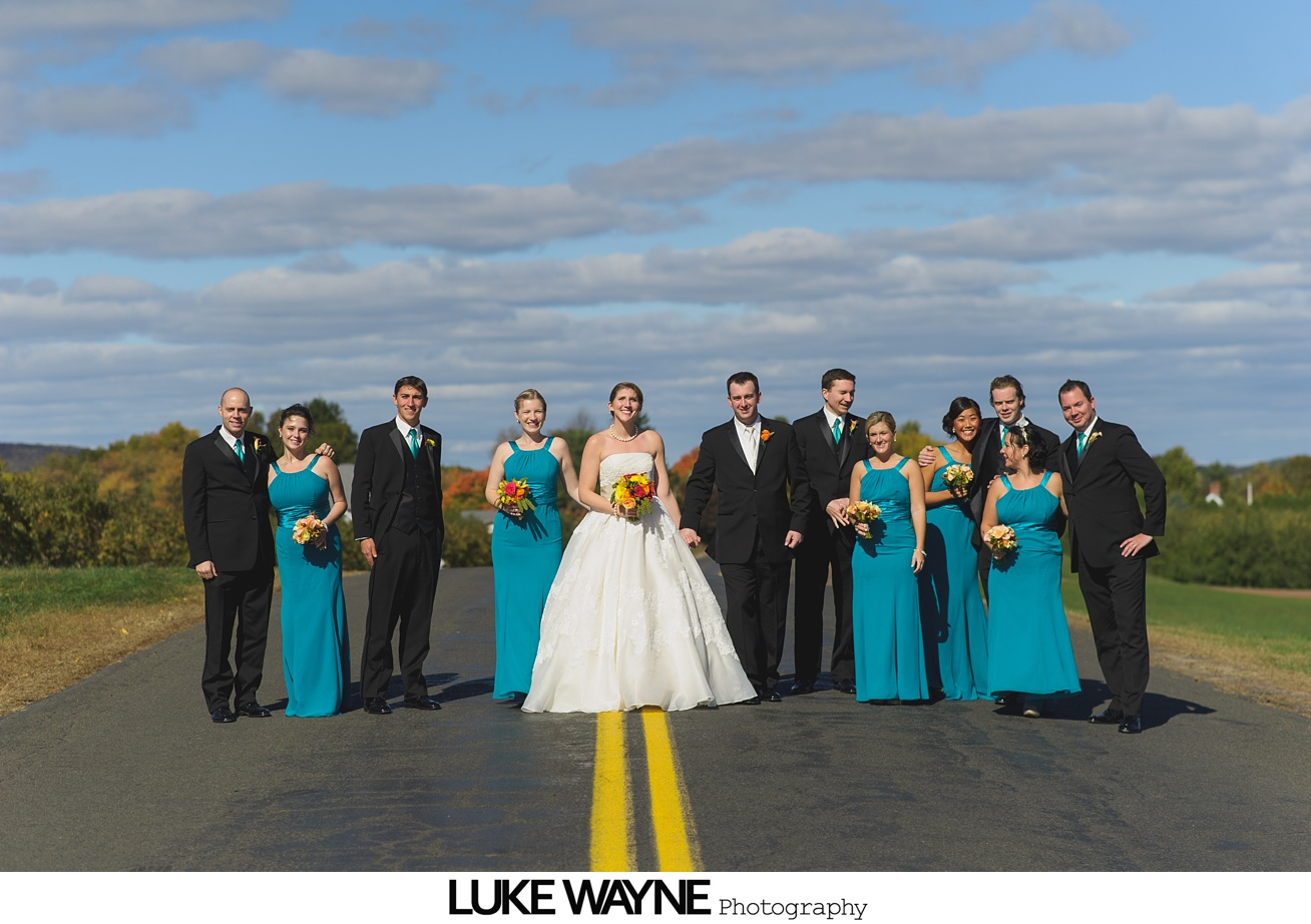 Saint_Clements_St_Wedding_Lyman_Orchards_Fall_Autumn_12
