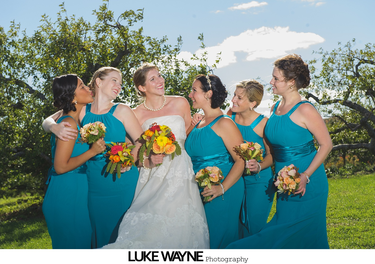 Saint_Clements_St_Wedding_Lyman_Orchards_Fall_Autumn_14