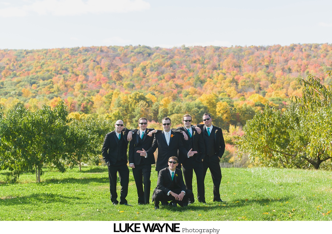 Saint_Clements_St_Wedding_Lyman_Orchards_Fall_Autumn_16