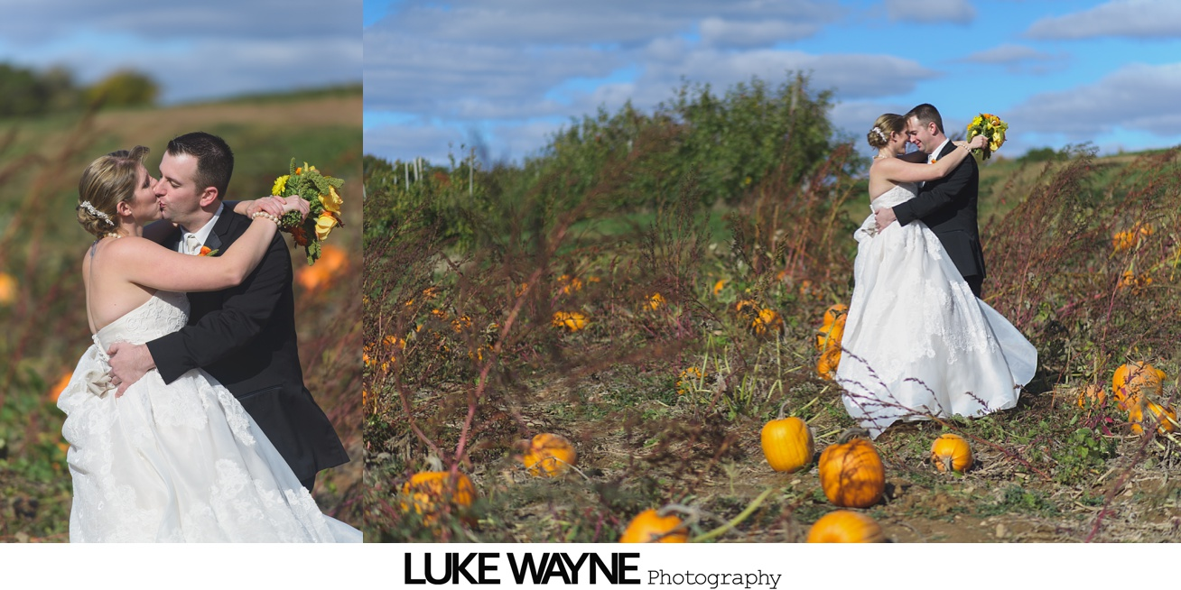 Saint_Clements_St_Wedding_Lyman_Orchards_Fall_Autumn_19