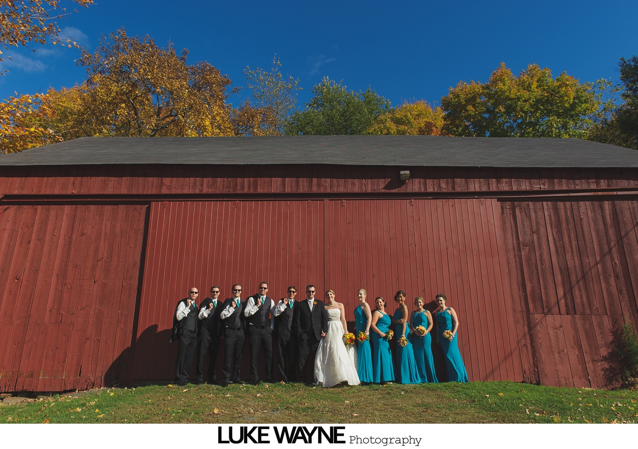 Saint_Clements_St_Wedding_Lyman_Orchards_Fall_Autumn_20