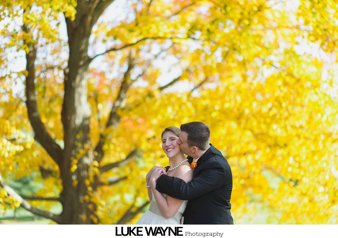 Saint_Clements_St_Wedding_Lyman_Orchards_Fall_Autumn_21