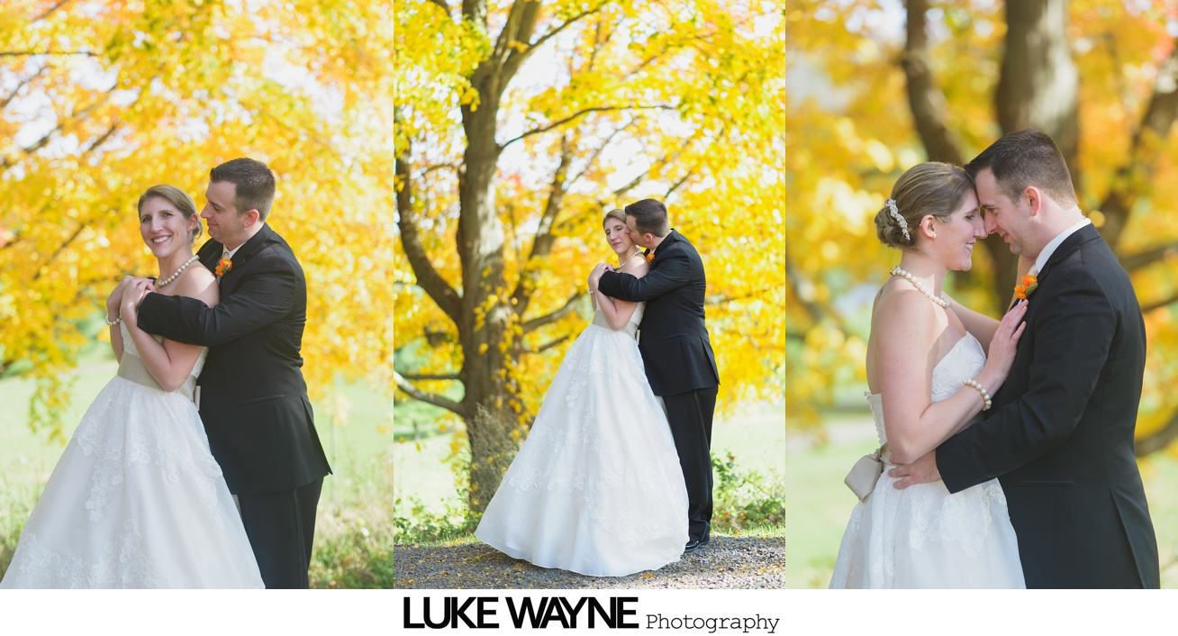 Saint_Clements_St_Wedding_Lyman_Orchards_Fall_Autumn_22