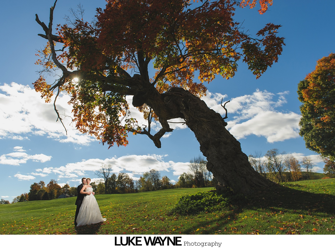 Saint_Clements_St_Wedding_Lyman_Orchards_Fall_Autumn_23