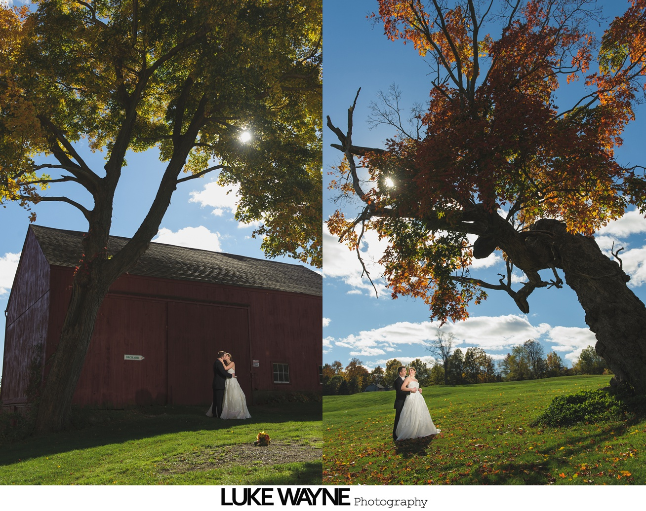 Saint_Clements_St_Wedding_Lyman_Orchards_Fall_Autumn_24