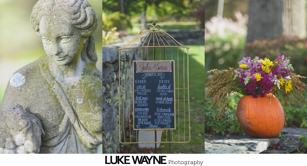 Saint_Clements_St_Wedding_Lyman_Orchards_Fall_Autumn_25