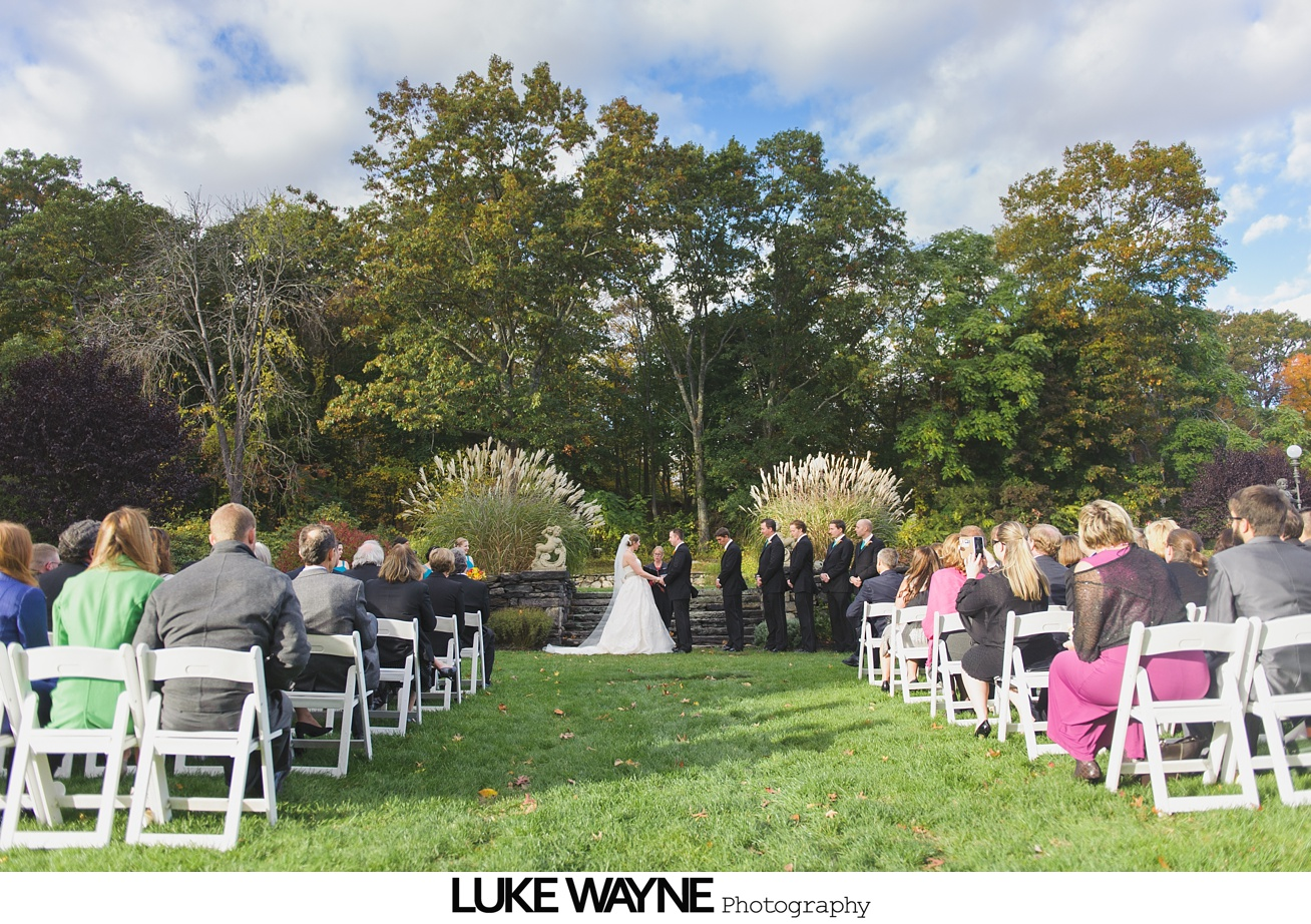 Saint_Clements_St_Wedding_Lyman_Orchards_Fall_Autumn_28