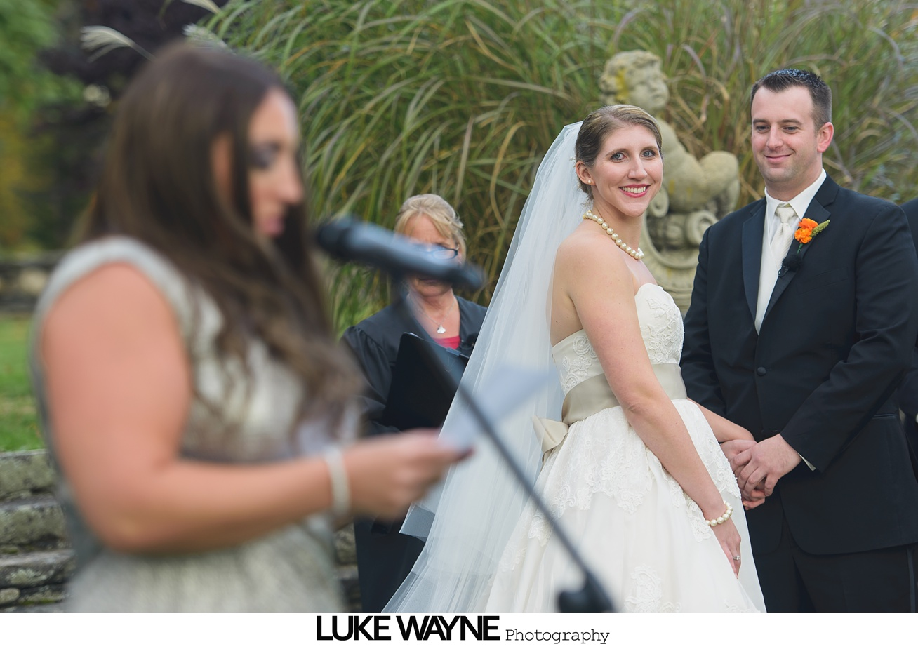 Saint_Clements_St_Wedding_Lyman_Orchards_Fall_Autumn_29