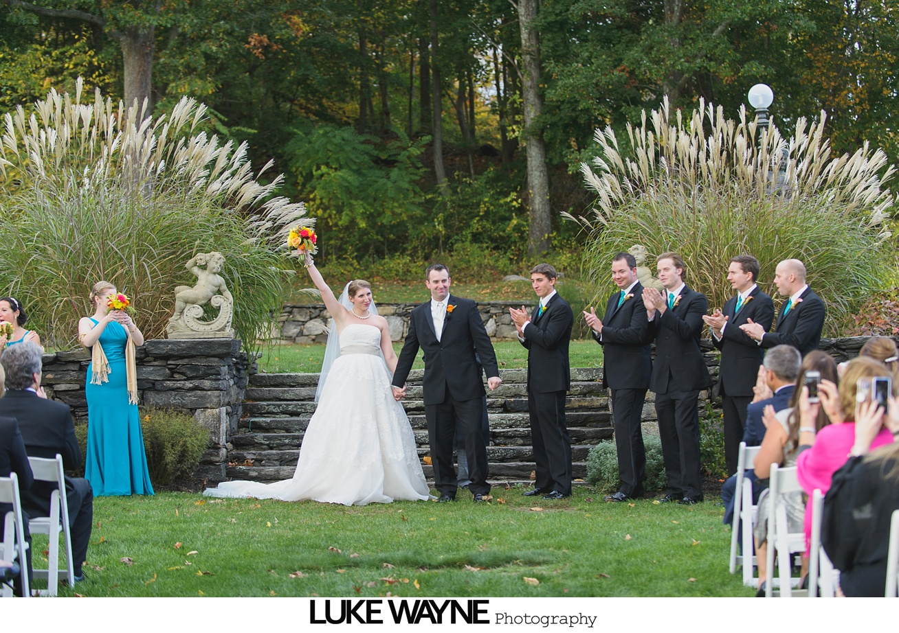 Saint_Clements_St_Wedding_Lyman_Orchards_Fall_Autumn_30