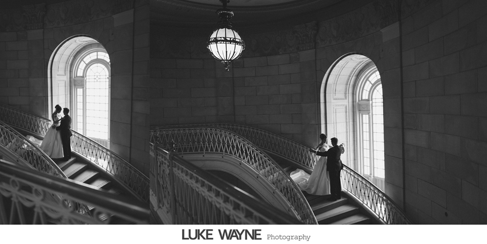 Society_Room_Wedding_Hartford_CT_Connecticut_18