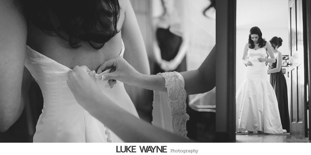 The_Riverview_Simsbury_CT_Wedding_Photographer_06