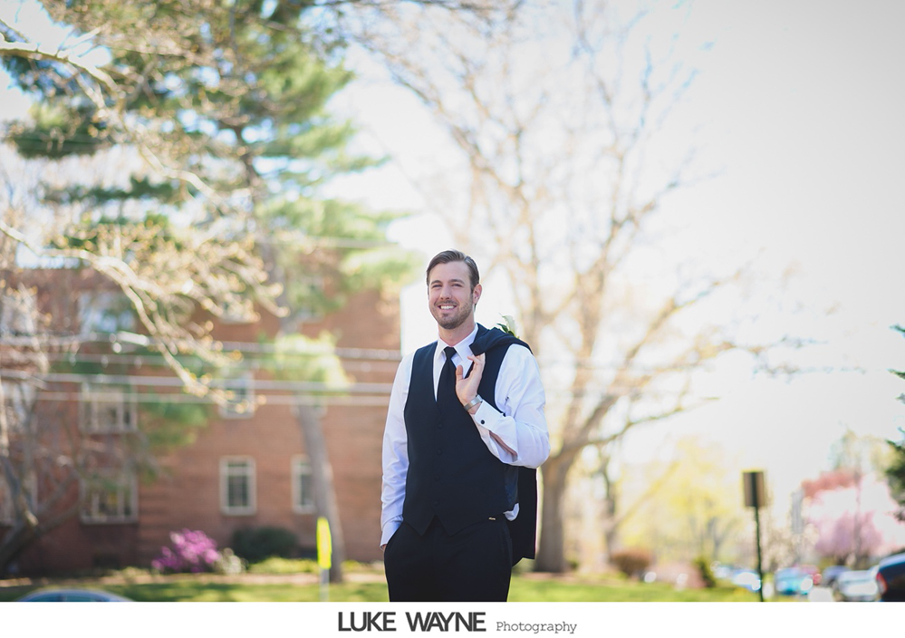 The_Riverview_Simsbury_CT_Wedding_Photographer_12