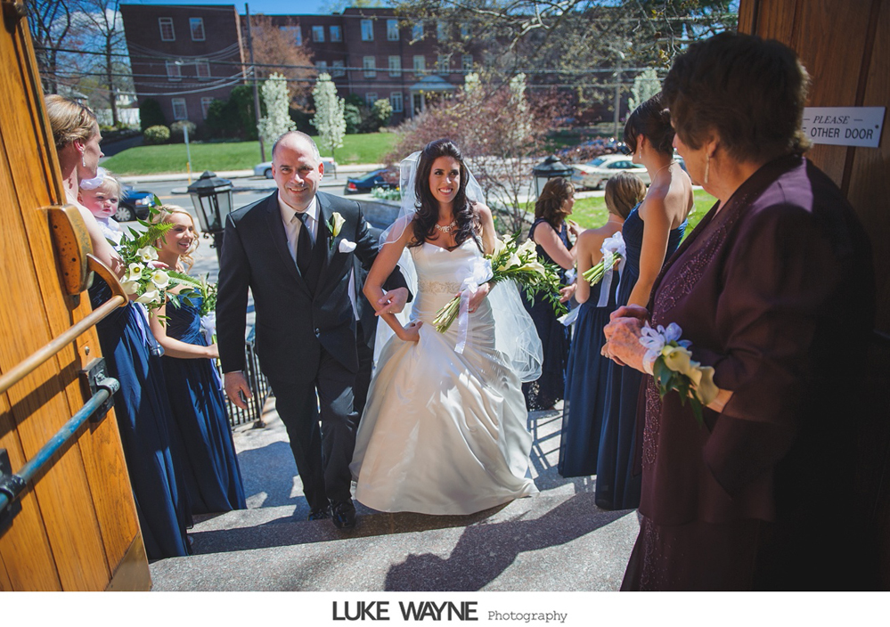 The_Riverview_Simsbury_CT_Wedding_Photographer_14