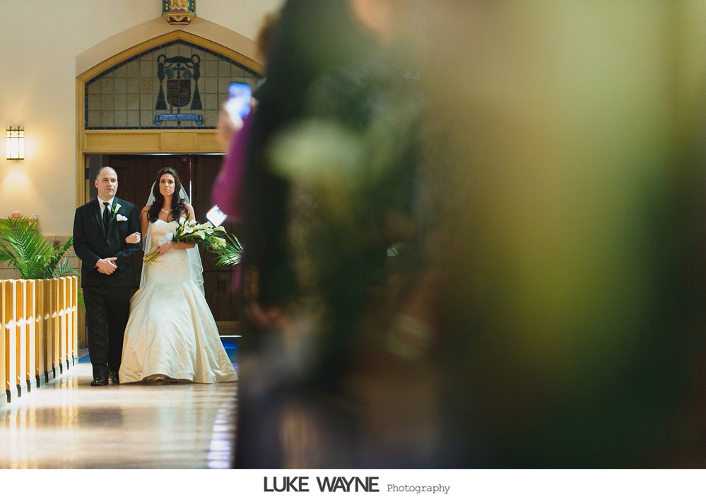 The_Riverview_Simsbury_CT_Wedding_Photographer_15