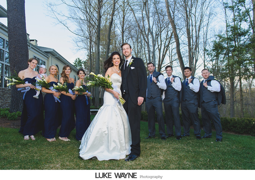 The_Riverview_Simsbury_CT_Wedding_Photographer_30