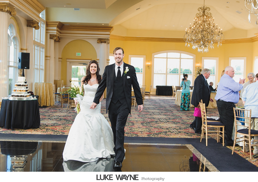 The_Riverview_Simsbury_CT_Wedding_Photographer_35
