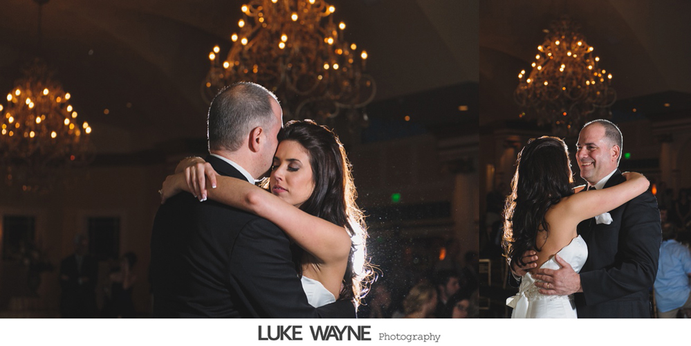 The_Riverview_Simsbury_CT_Wedding_Photographer_39