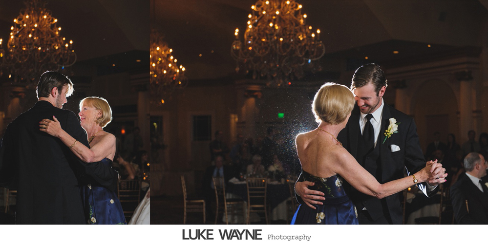 The_Riverview_Simsbury_CT_Wedding_Photographer_40