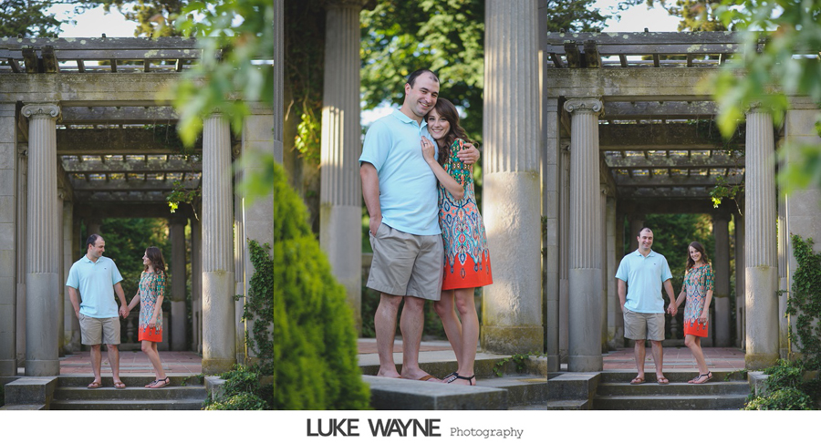 Harkness_Park_Engagement_Wedding_Photographer_Waterford_Shoreline_CT_Connecticut_01