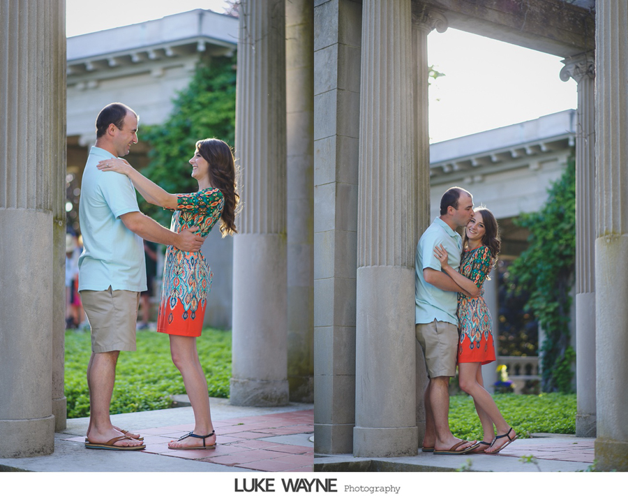 Harkness_Park_Engagement_Wedding_Photographer_Waterford_Shoreline_CT_Connecticut_03