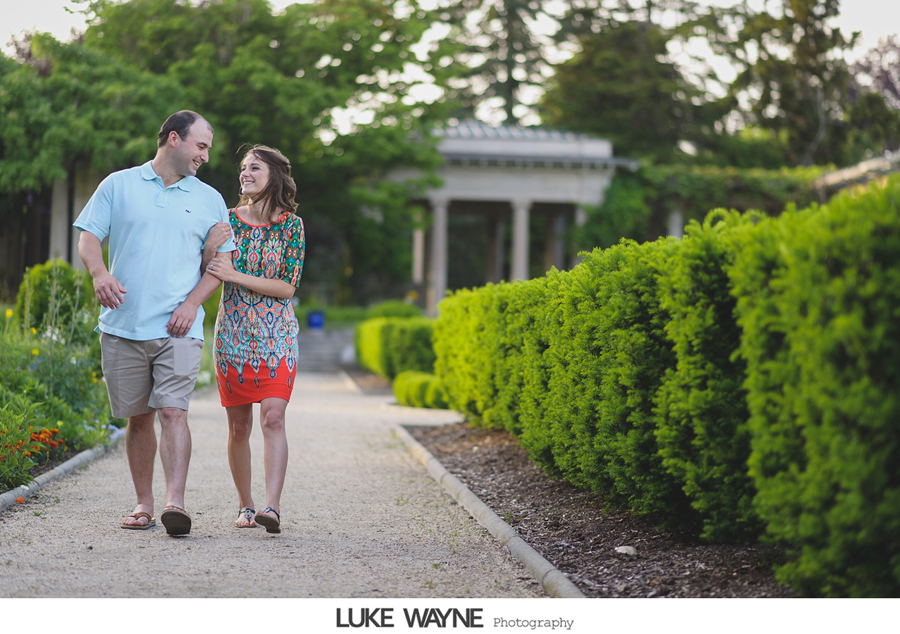 Harkness_Park_Engagement_Wedding_Photographer_Waterford_Shoreline_CT_Connecticut_05