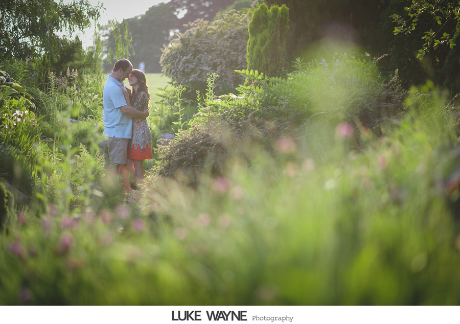 Harkness_Park_Engagement_Wedding_Photographer_Waterford_Shoreline_CT_Connecticut_06