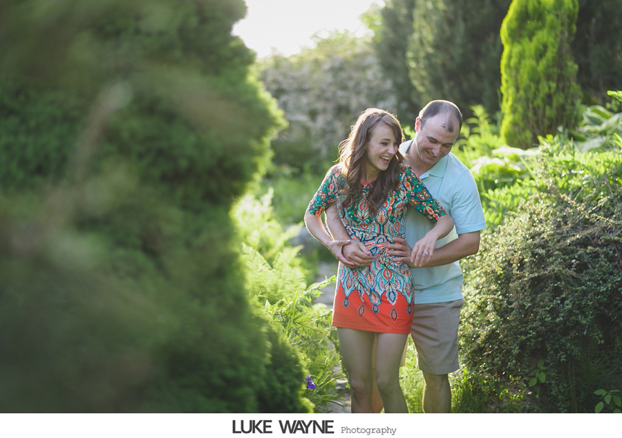 Harkness_Park_Engagement_Wedding_Photographer_Waterford_Shoreline_CT_Connecticut_07