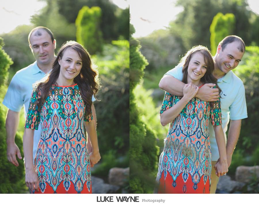 Harkness_Park_Engagement_Wedding_Photographer_Waterford_Shoreline_CT_Connecticut_08