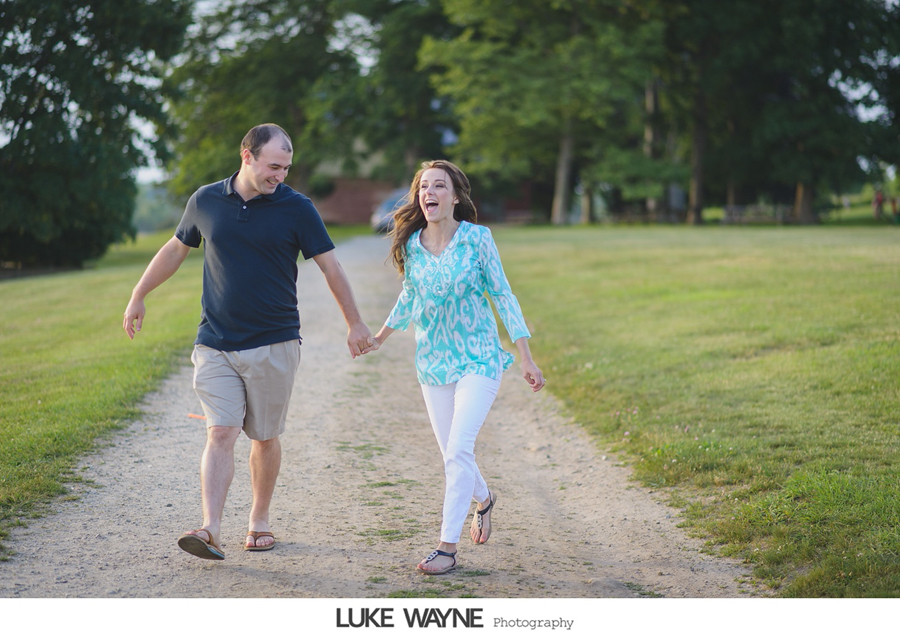 Harkness_Park_Engagement_Wedding_Photographer_Waterford_Shoreline_CT_Connecticut_10