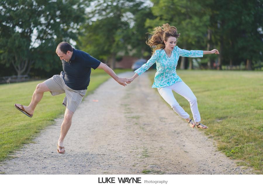 Harkness_Park_Engagement_Wedding_Photographer_Waterford_Shoreline_CT_Connecticut_11
