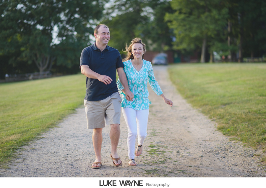 Harkness_Park_Engagement_Wedding_Photographer_Waterford_Shoreline_CT_Connecticut_12