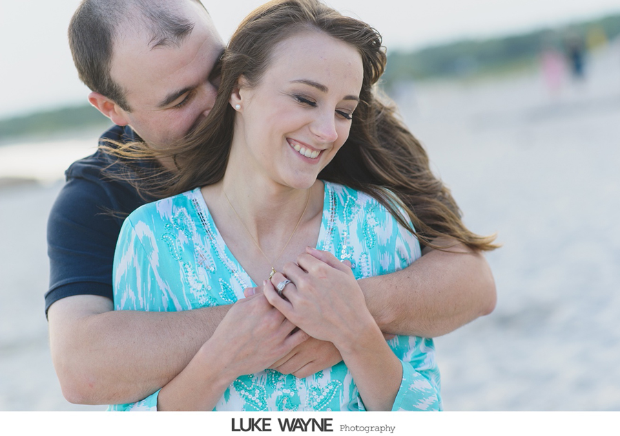 Harkness_Park_Engagement_Wedding_Photographer_Waterford_Shoreline_CT_Connecticut_13