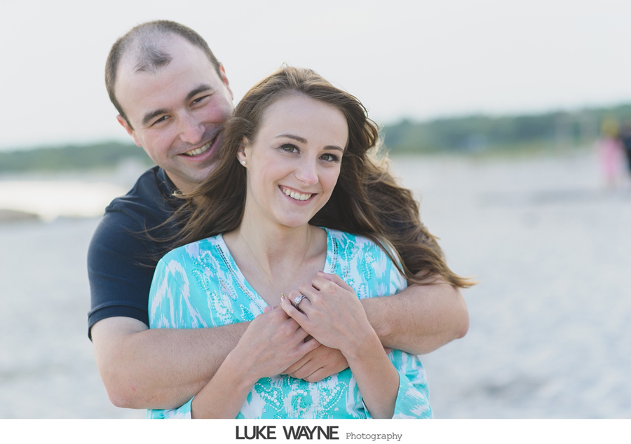 Harkness_Park_Engagement_Wedding_Photographer_Waterford_Shoreline_CT_Connecticut_14