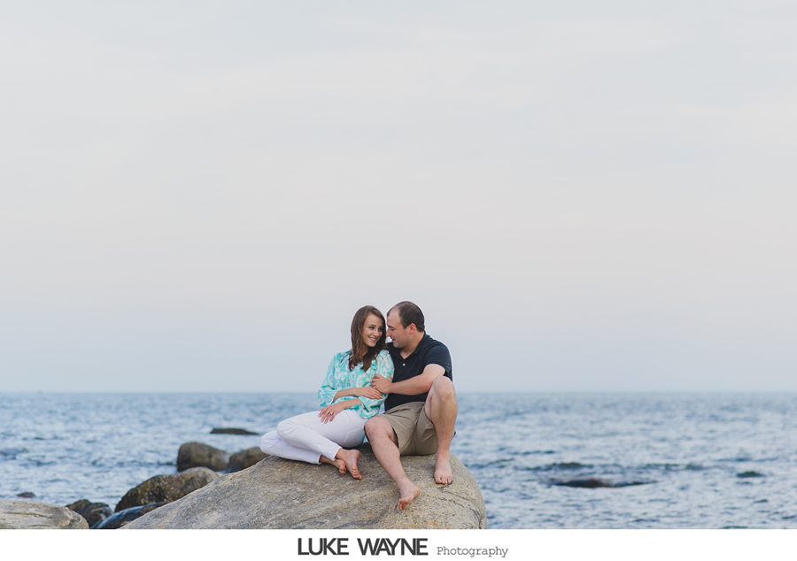 Harkness_Park_Engagement_Wedding_Photographer_Waterford_Shoreline_CT_Connecticut_16